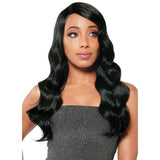 Zury Sis Dream Synthetic Wig - Neo