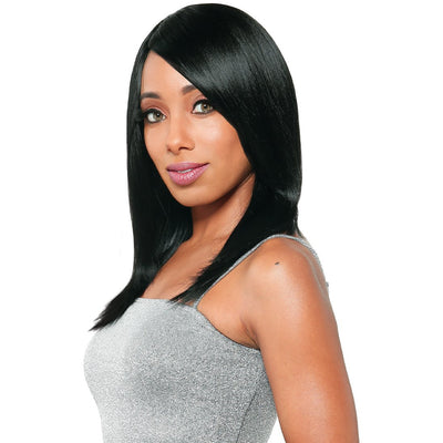 Zury Sis Dream Synthetic Wig - Tube