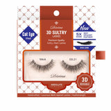 Absolute New York Divine 3D Sultry Lashes – EDL21 Maia