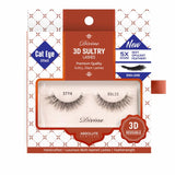 Absolute New York Divine 3D Sultry Lashes – EDL23 Styx
