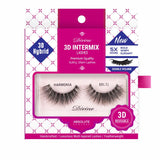 Absolute New York Divine 3D Intermix Lashes – EDL32 Harmonia