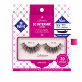 Absolute New York Divine 3D Intermix Lashes – EDL36 Thalia