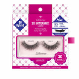 Absolute New York Divine 3D Intermix Lashes – EDL37 Chaos