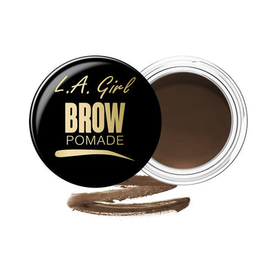 L.A. Girl Brow Pomade 0.11 OZ