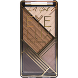 L.A. Girl Eye Lux Eyeshadow