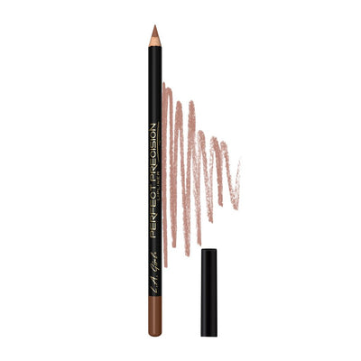 L.A. Girl Perfect Percision Lip Liner 0.01 OZ