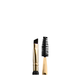 L.A. Girl Duo Brow Brush
