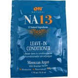 Organic Natural NA13 Leave In-Conditioner 1.75 OZ