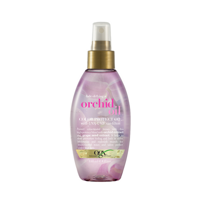 OGX Color Protect Orchid Oil 4 OZ