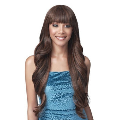 Bobbi Boss Premium Synthetic Wig - M404 Bahari