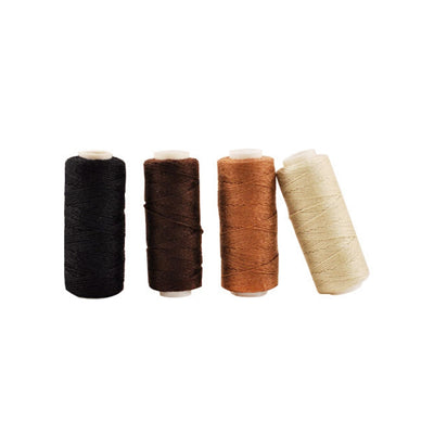 Magic Collection Weaving Thread Small