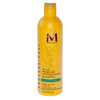 Motions Smooth & Silken - Professional Neutralizing Shampoo 16 OZ