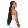 Sensationnel Synthetic Instant Pony Wrap Ponytail - French Wave 30""