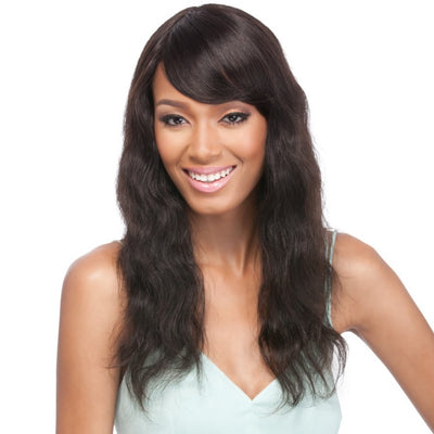 It's A Wig! Salon Remi Wig – HH Natural Wave 20""