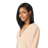 Sensationnel Cloud 9 What Lace Swiss Synthetic Frontal Lace Wig – Tyrina