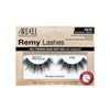 Ardell Professional 100% Premium Remy Lashes 776