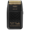 Wahl Professional 5 Star Finale Shaver #8164