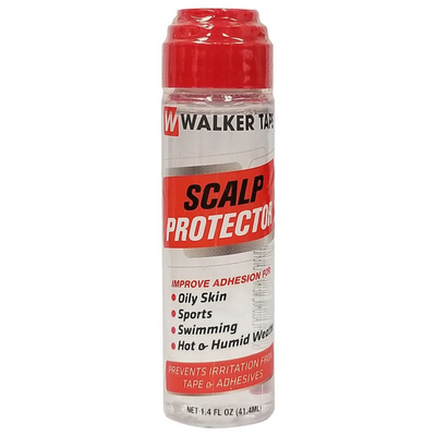 Walker Scalp Protector Dab On 1.4 OZ