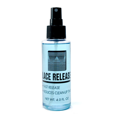 Walker Tape Lace Release 4 OZ