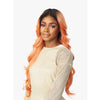 Sensationnel Synthetic HD Butta Lace Front Wig - Butta Unit 2
