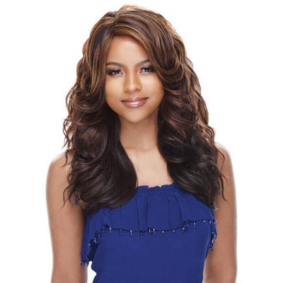FreeTress Equal Wig – Gala