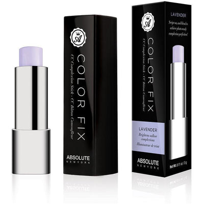 Absolute New York Color Fix Complexion Stick