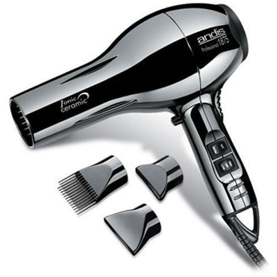 Andis Pro Ceramic Ionic 1875 Dryer #82005