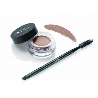 Ardell Professional Brow Pomade - Medium Brown 3.2 OZ