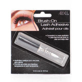 Ardell Brush-On Lash Adhesive 0.18 OZ