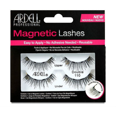 Ardell Magnetic Lashes – Double 110