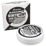 Black & White Ointment Skin Protectant 2 1/4 OZ