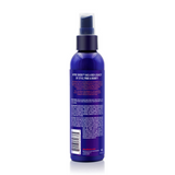 Afro Sheen 'Fro Out Blow-Out Spray 6 OZ