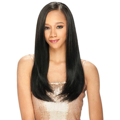 FreeTress Equal Clip-In Hair Extensions – 8 PCS