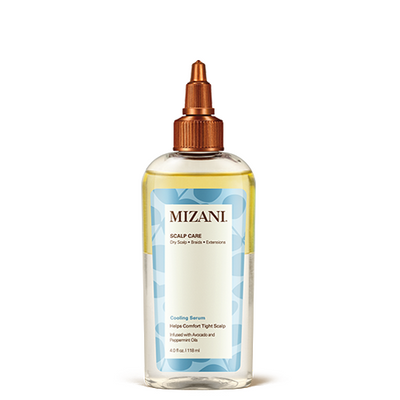 MIZANI Scalp Care - Cooling Serum 4 OZ