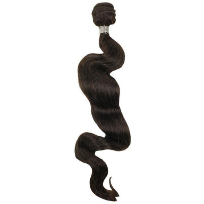Divatress Virgin Brazilian Remy Bundle Weave – Natural Body Wave