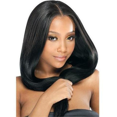 Model Model EGO 100% Remy Weave – Virgin Remy