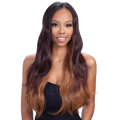 Model Model Equal Weave – Peruvian Bundle Wave 4 PCS