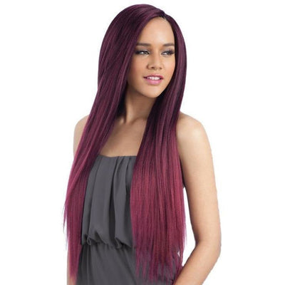 FreeTress Synthetic Braids – 2x Braid 101 28""