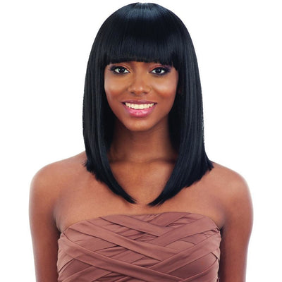 FreeTress Equal Freedom Synthetic Wig – FW-001