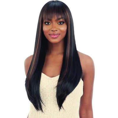 FreeTress Equal Synthetic Freedom Wig – FW-002