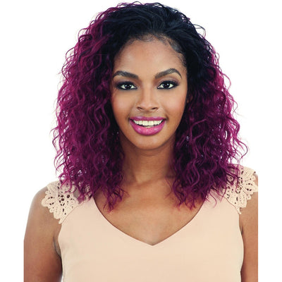 FreeTress Equal Half Wig – Juicy Girl | COLOR: OT530