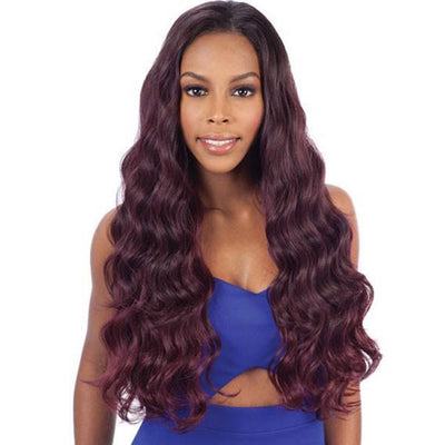 FreeTress Equal Weave – Fairytale Bundle Wave
