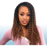 FreeTress Braids – Water Wave 22""