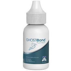 Ghost Bond Platinum Adhesive 1.3 OZ