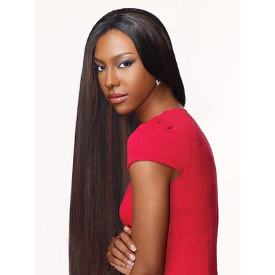 Sensationnel Goddess Select Remi Weave – Yaki