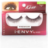 Kiss i-ENVY Lashes Paparazzi 04 KPE20