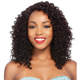 It's A Wig! Salon Remi Human Hair Swiss Lace Front Wig – HH Stacato