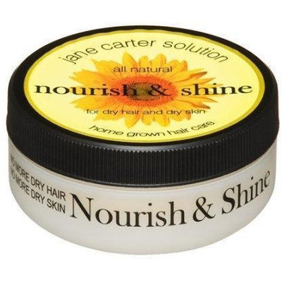 Jane Carter Solution Nourish & Shine Restorative Butter 4 OZ