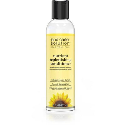 Jane Carter Solution Nutrient Replenishing Conditioner 8 OZ