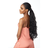 Sensationnel Synthetic Instant Pony Wrap Ponytail - Blow Out 24""